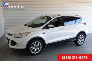 2014 Ford Escape in McKinney, Texas
