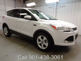 2014 Ford Escape SE in  Tennessee