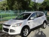 2014 Ford Escape SE Miami, Florida
