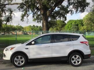 2014 Ford Escape SE Miami, Florida 1