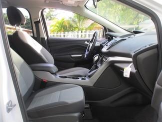 2014 Ford Escape SE Miami, Florida 16