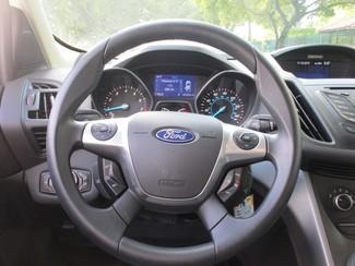 2014 Ford Escape SE Miami, Florida 18