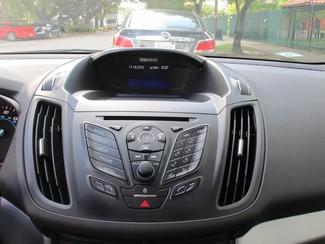 2014 Ford Escape SE Miami, Florida 19