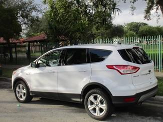 2014 Ford Escape SE Miami, Florida 2