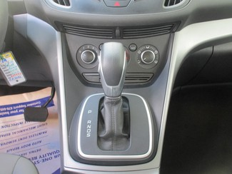 2014 Ford Escape SE Miami, Florida 20