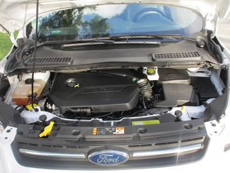 2014 Ford Escape SE Miami, Florida 22