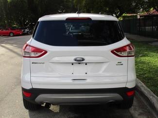 2014 Ford Escape SE Miami, Florida 3