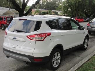 2014 Ford Escape SE Miami, Florida 4