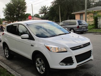 2014 Ford Escape SE Miami, Florida 5