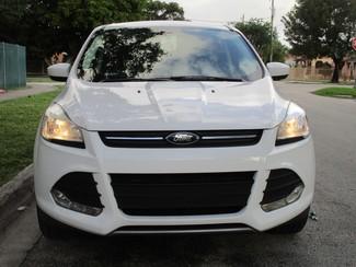 2014 Ford Escape SE Miami, Florida 6