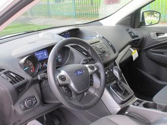 2014 Ford Escape SE Miami, Florida 8