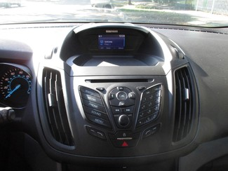 2014 Ford Escape S Miami, Florida 15