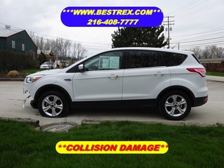 2014 Ford Escape SE Middleburg Hts, OH