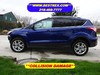 2014 Ford Escape Titanium Middleburg Hts, OH