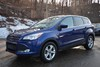 2014 Ford Escape SE Naugatuck, Connecticut