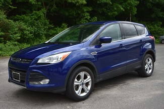 2014 Ford Escape SE Naugatuck, Connecticut