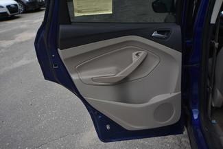 2014 Ford Escape SE Naugatuck, Connecticut 0