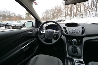 2014 Ford Escape SE Naugatuck, Connecticut 16