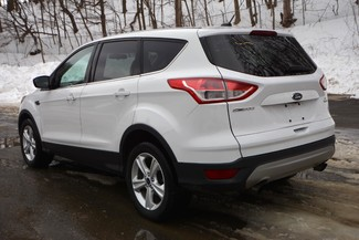2014 Ford Escape SE Naugatuck, Connecticut 2