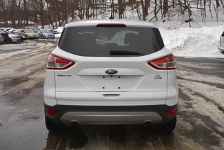2014 Ford Escape SE Naugatuck, Connecticut 3