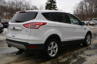 2014 Ford Escape SE Naugatuck, Connecticut 4