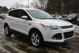 2014 Ford Escape SE Naugatuck, Connecticut 6