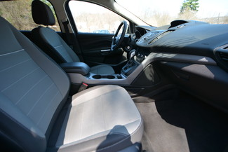 2014 Ford Escape SE Naugatuck, Connecticut 8