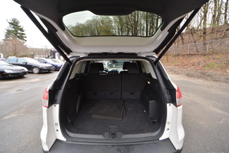 2014 Ford Escape Titanium Naugatuck, Connecticut 12