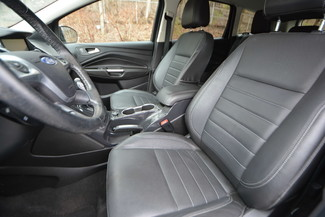 2014 Ford Escape Titanium Naugatuck, Connecticut 20