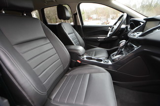 2014 Ford Escape Titanium Naugatuck, Connecticut 9