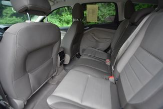 2014 Ford Escape SE Naugatuck, Connecticut 15