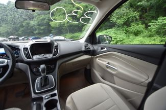 2014 Ford Escape SE Naugatuck, Connecticut 18