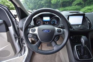 2014 Ford Escape SE Naugatuck, Connecticut 20