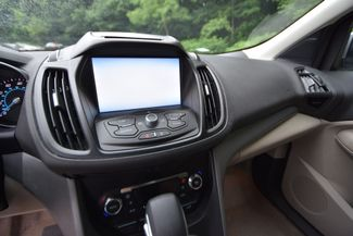 2014 Ford Escape SE Naugatuck, Connecticut 21