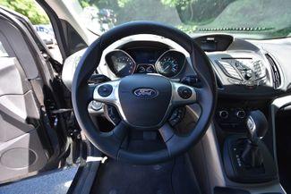 2014 Ford Escape SE Naugatuck, Connecticut 17