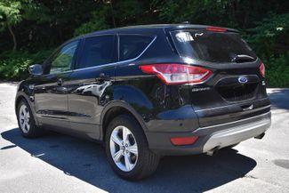 2014 Ford Escape SE Naugatuck, Connecticut 2