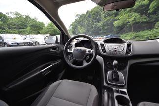 2014 Ford Escape SE Naugatuck, Connecticut 12