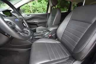 2014 Ford Escape Titanium Naugatuck, Connecticut 20