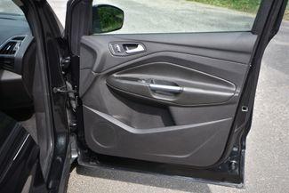 2014 Ford Escape Titanium Naugatuck, Connecticut 10