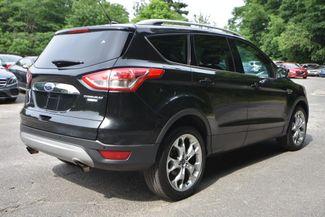 2014 Ford Escape Titanium Naugatuck, Connecticut 4