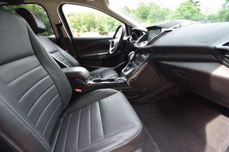 2014 Ford Escape Titanium Naugatuck, Connecticut 8