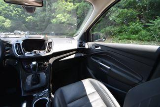 2014 Ford Escape Titanium Naugatuck, Connecticut 18