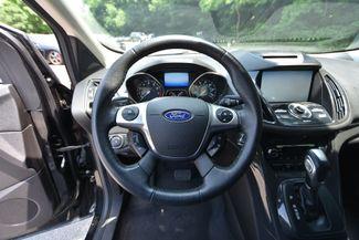 2014 Ford Escape Titanium Naugatuck, Connecticut 21