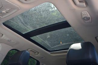 2014 Ford Escape Titanium Naugatuck, Connecticut 24