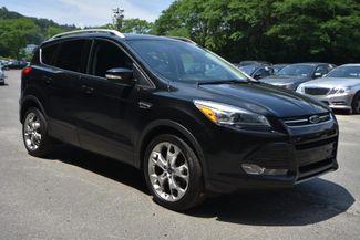 2014 Ford Escape Titanium Naugatuck, Connecticut 6