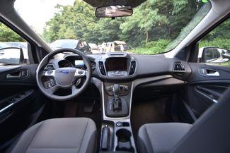 2014 Ford Escape SE Naugatuck, Connecticut 16