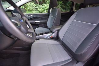 2014 Ford Escape SE Naugatuck, Connecticut 19