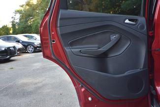 2014 Ford Escape Titanium Naugatuck, Connecticut 13