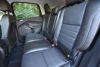 2014 Ford Escape Titanium Naugatuck, Connecticut 15