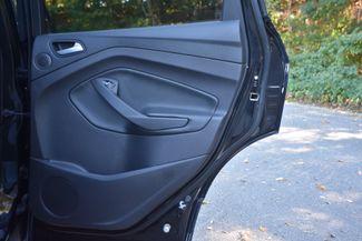 2014 Ford Escape Titanium Naugatuck, Connecticut 11